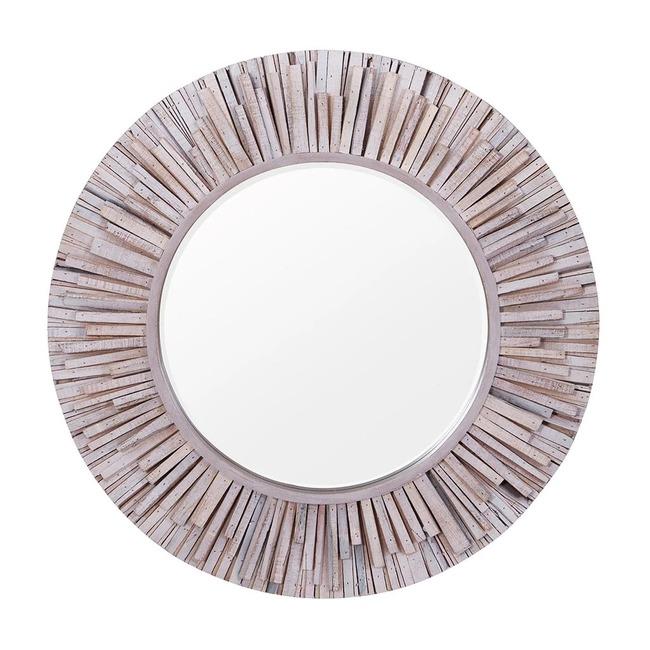 Nellie Mirror  by Varaluz