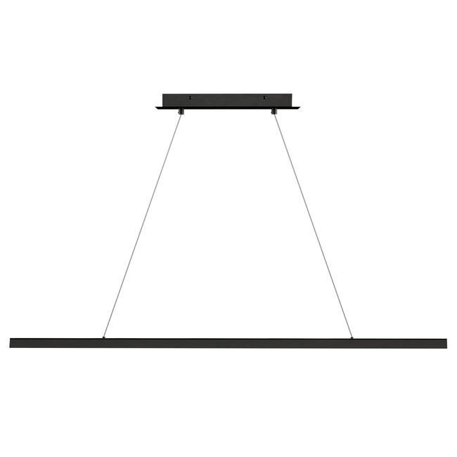Dessau Linear Pendant  by Tech Lighting