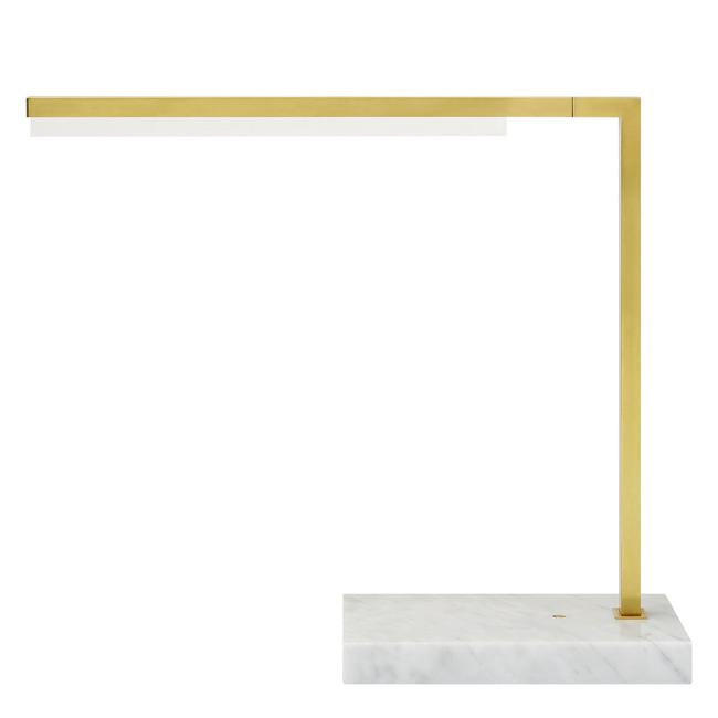 Klee Task Table Lamp  by Tech Lighting