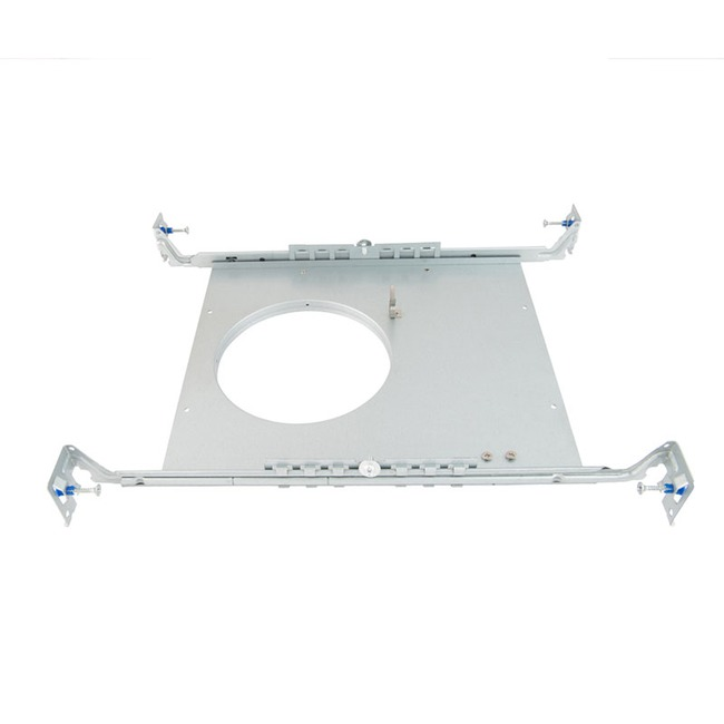 Blaze 6IN Frame-In Kit Mounting Plate  by WAC Lighting