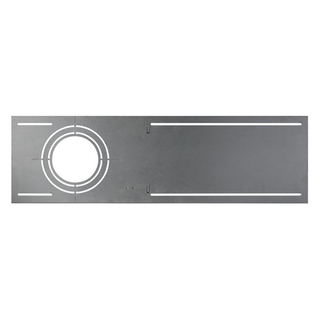 Lotos Mounting Plate  by WAC Lighting