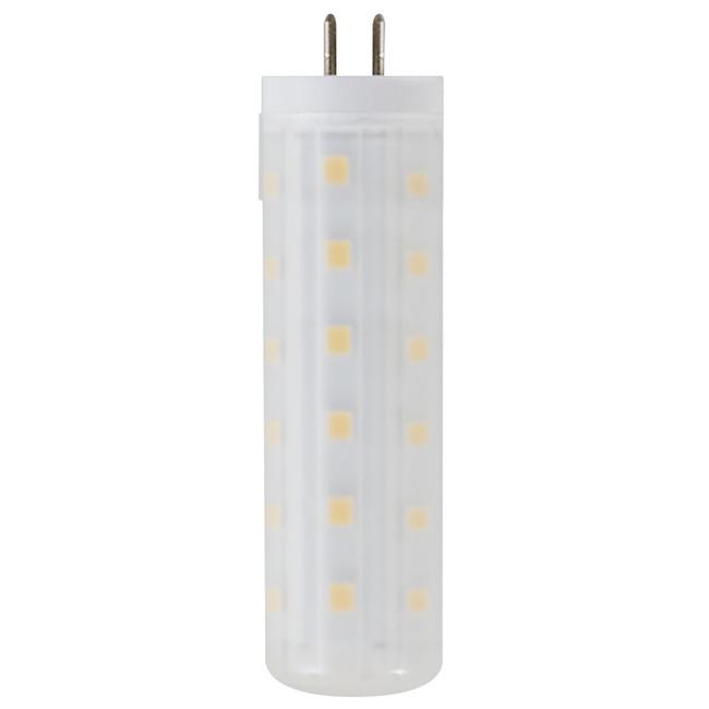 Soraa Bi-Pin Base 5W LED Replacement Pendant Module LONG  by Tech Lighting