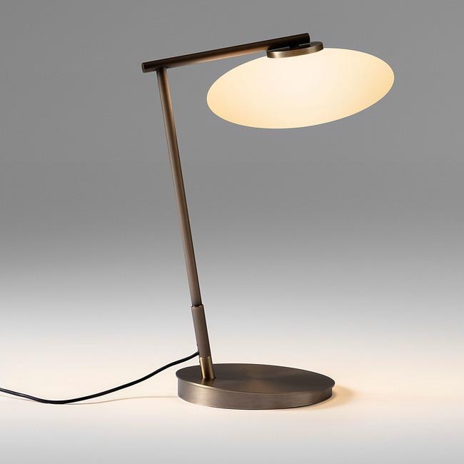Mami Tall Table Lamp  by Penta