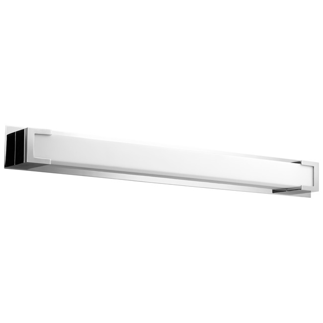 Orion Bathroom Vanity Light  by Oxygen