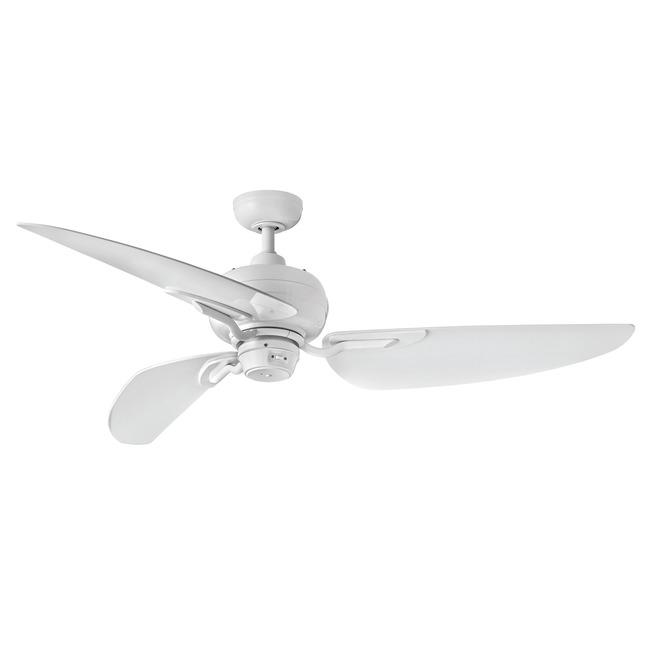 Bimini Ceiling Fan  by Hinkley Lighting