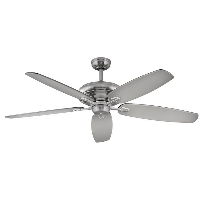 Grander Ceiling Fan  by Hinkley Lighting