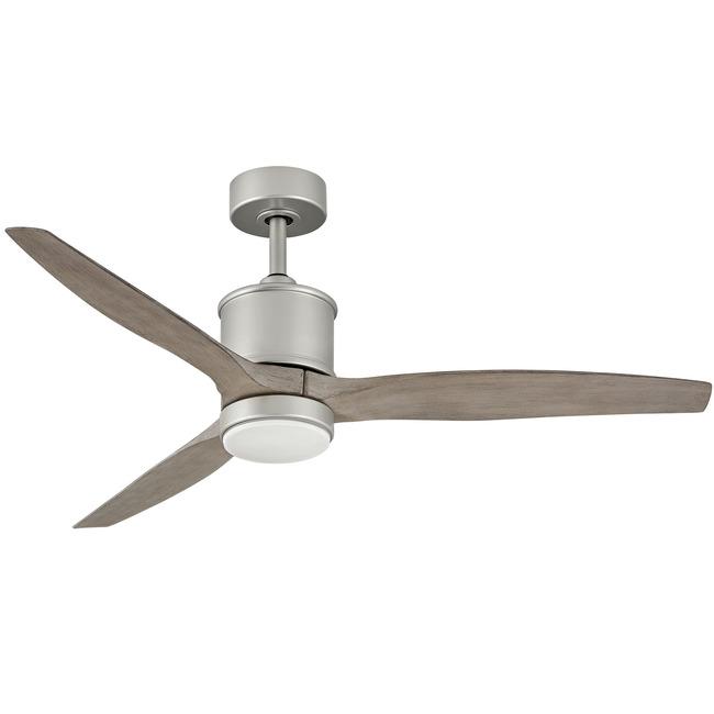 Hover Downrod Fan  by Hinkley Lighting