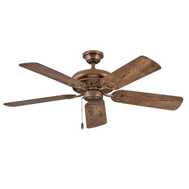 Lafayette Ceiling Fan  by Hinkley Lighting