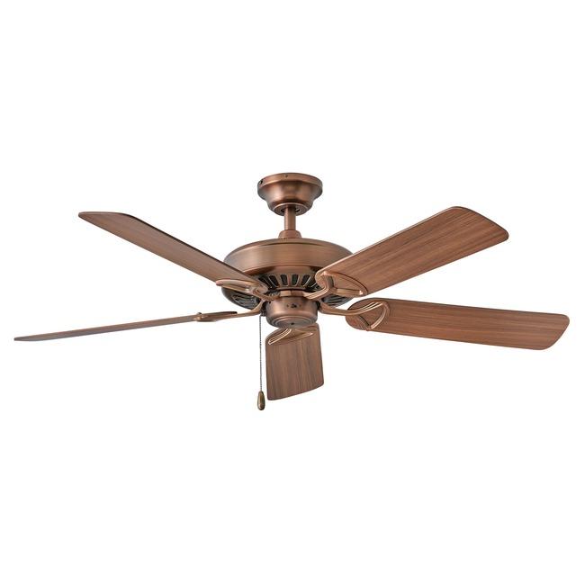 Windward Ceiling Fan  by Hinkley Lighting