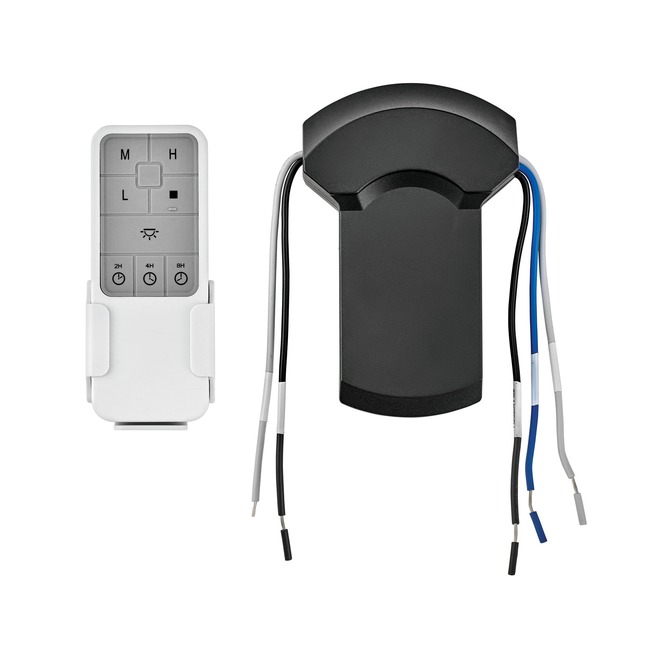 Bimini Remote Control  by Hinkley Lighting