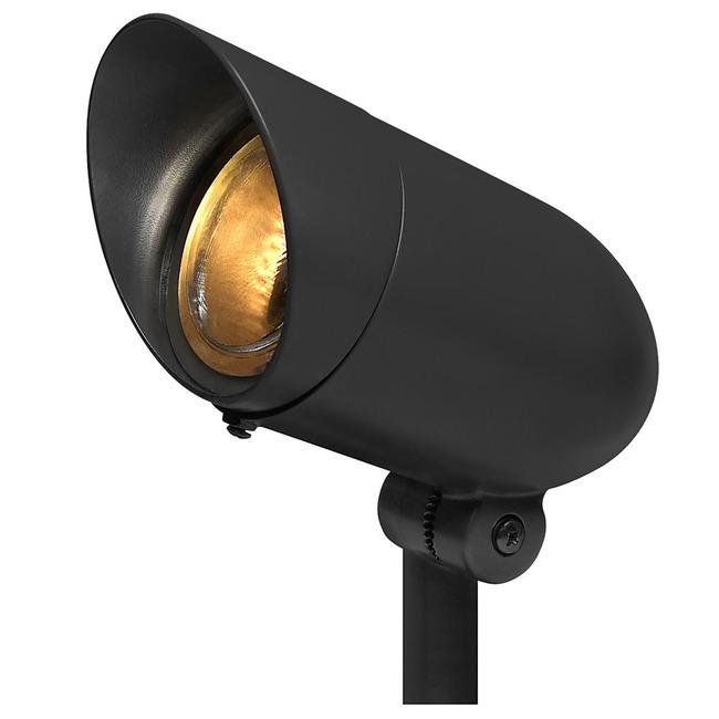 120V Outdoor PAR Spot Light  by Hinkley Lighting