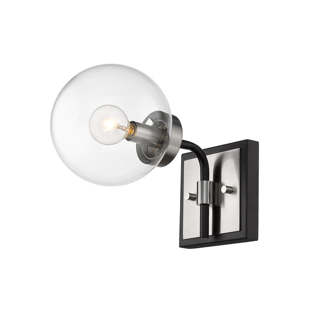 Parsons Wall Sconce  by Z-Lite