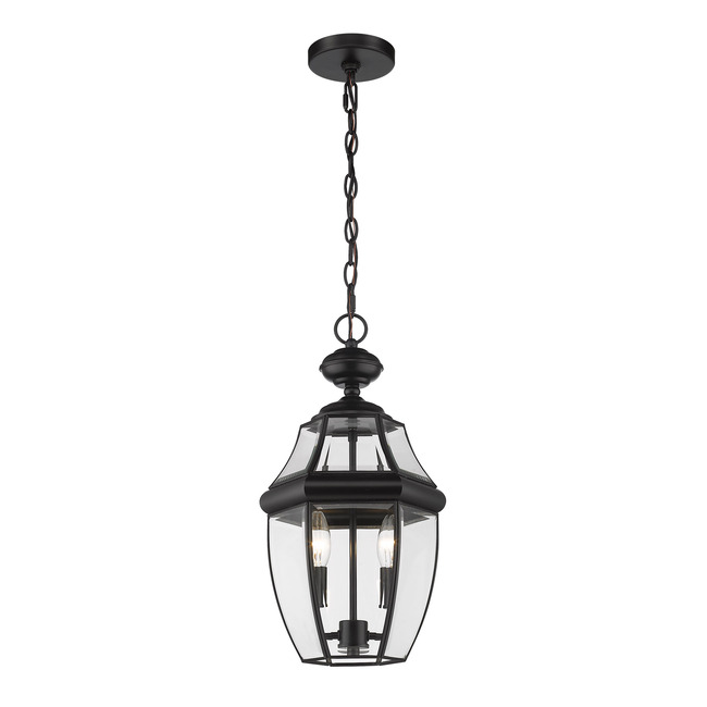 Westover Ceiling Light Fixture  by Z-Lite