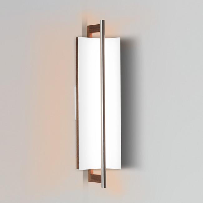 Allavo Bathroom Vanity Light  by Cerno
