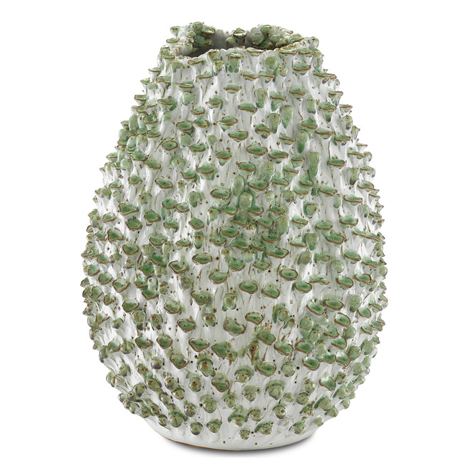 Milione Vase  by Currey and Company