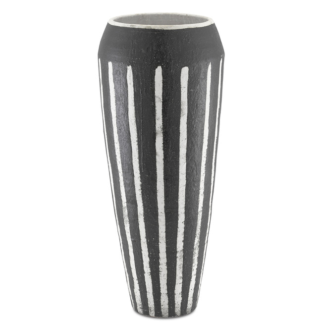 Chibuto Canister  by Currey and Company