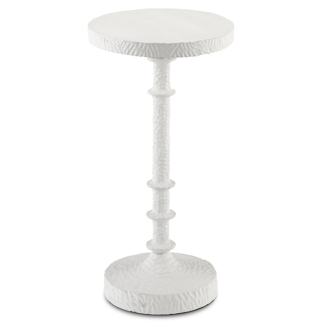 Gallo Drinks Table  by Currey and Company
