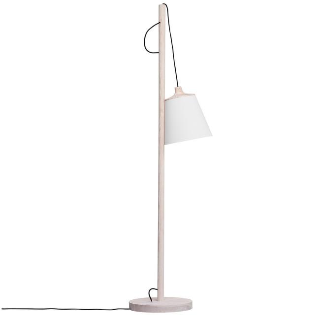 Pull Floor Lamp  by Muuto