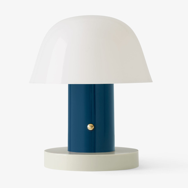Setago Table Lamp  by & Tradition
