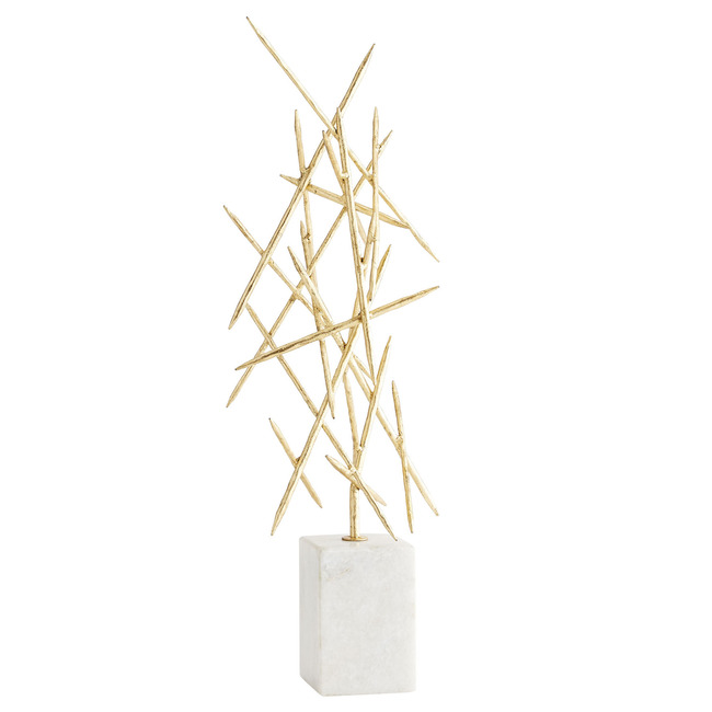 Eve Sculpture  by Arteriors Home