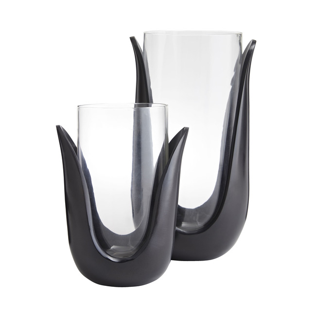 Sonia Vase  by Arteriors Home