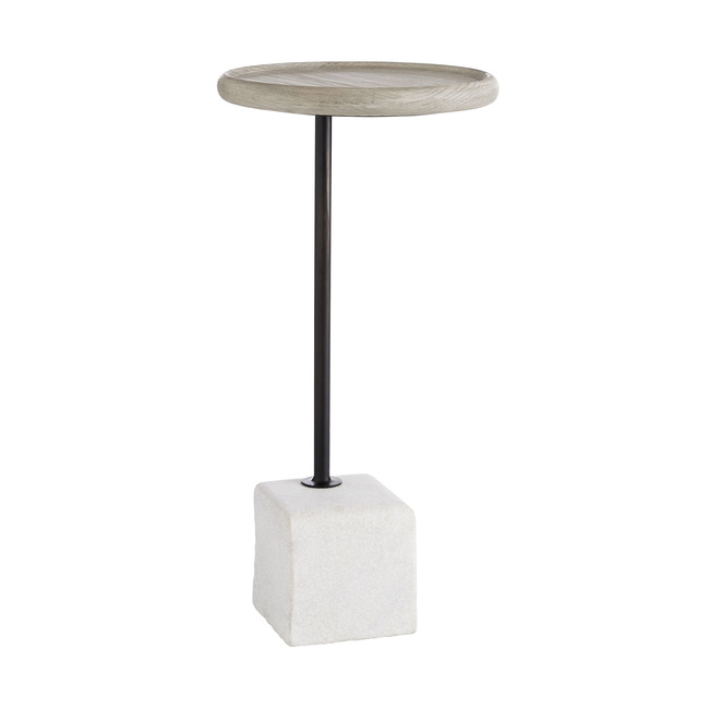 Davies Accent Table  by Arteriors Home