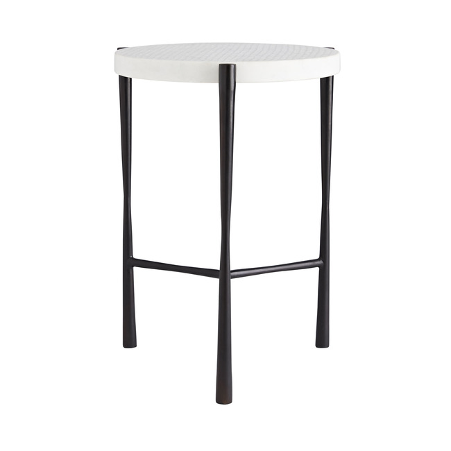 Darren Accent Table  by Arteriors Home