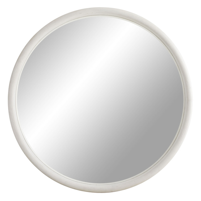 Lesley Mirror  by Arteriors Home