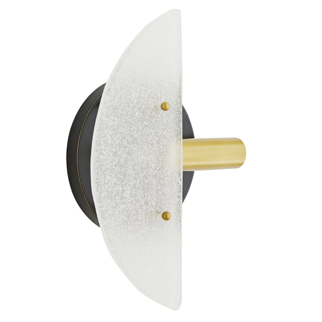 Fremont Wall Sconce  by Arteriors Home