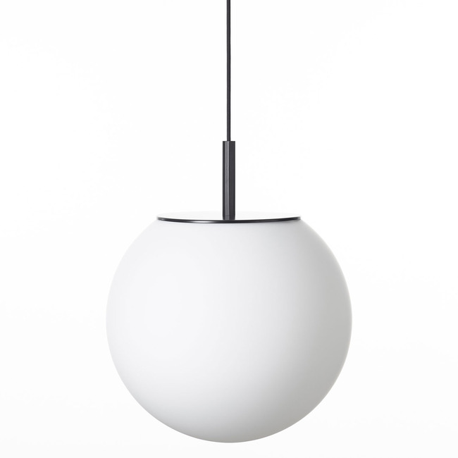 Sfera Pendant  by Brokis