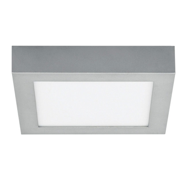 Clarity Square LED Surface Mount  by Modern Lighting