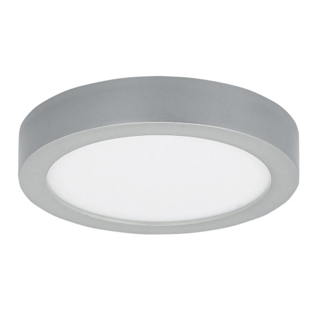 Clarity Round LED Surface Mount  by Modern Lighting