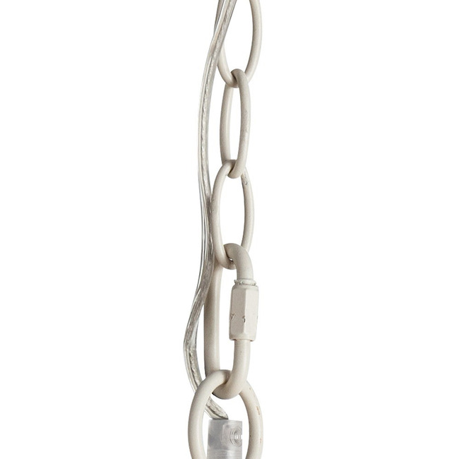Additional Chain 959  by Arteriors Home