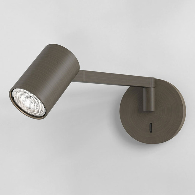 Ascoli Swing Wall Sconce  by Astro Lighting