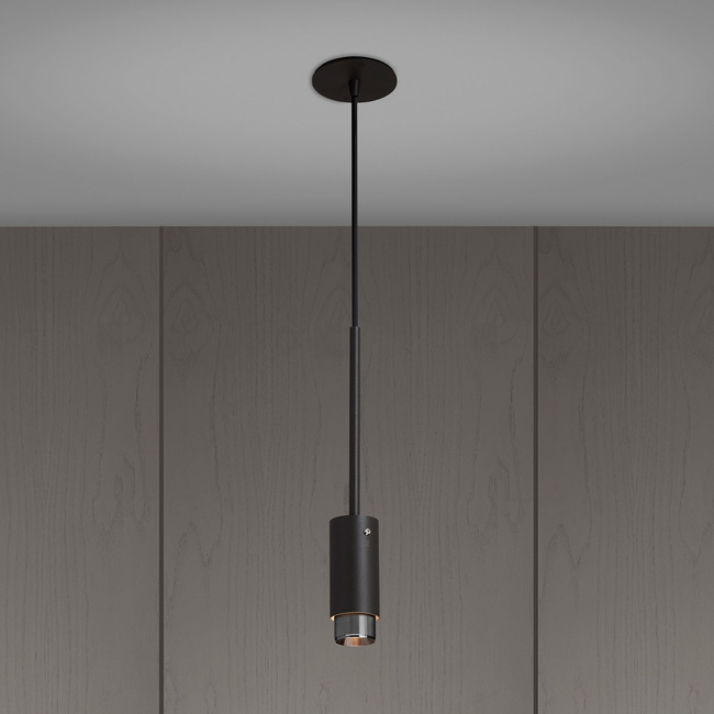 Exhaust Pendant  by Buster + Punch