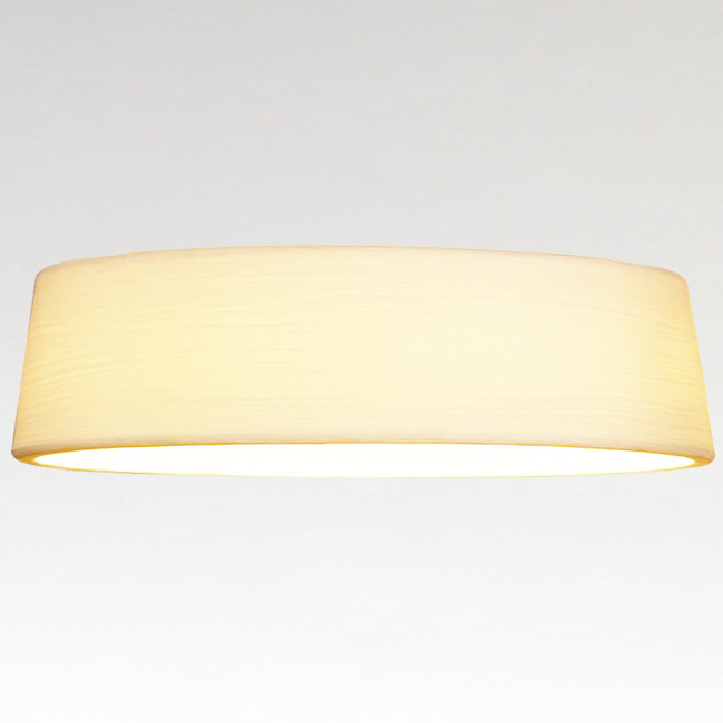 SoHo 112 Ceiling Light Fixture  by Marset