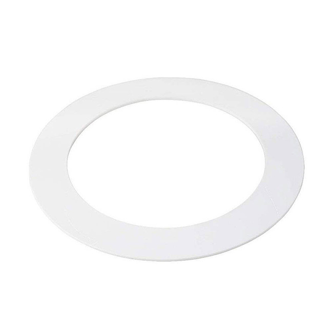 6IN Goof Ring Accessory  by DALS Lighting