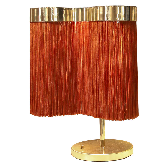 Arcipelago Table Lamp  by Contardi