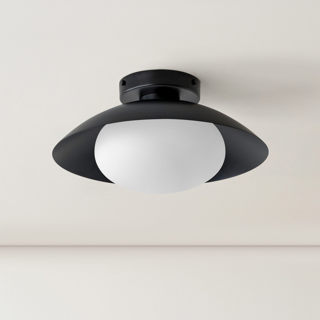 Arundel Mushroom Surface Mount  by In Common With
