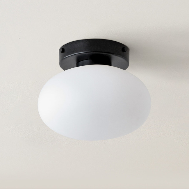 Mushroom Surface Mount  by In Common With
