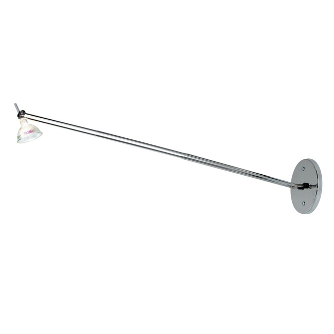 DJ-Telescope Display Jack Element  by Tech Lighting