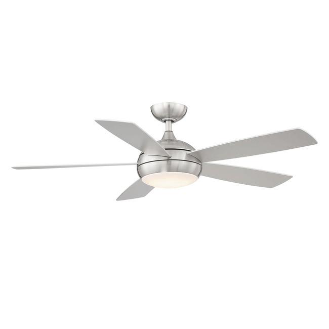 Odyssey Ceiling Fan  by WAC Lighting
