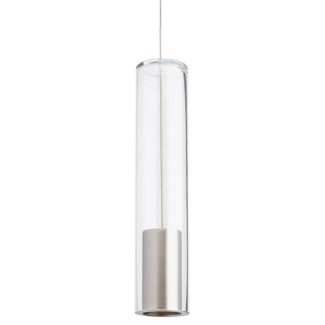 Captra Monorail Pendant  by Tech Lighting