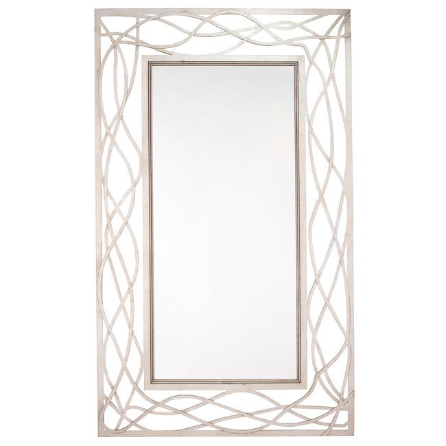 Korban Wilton Mirror  by Niermann Weeks