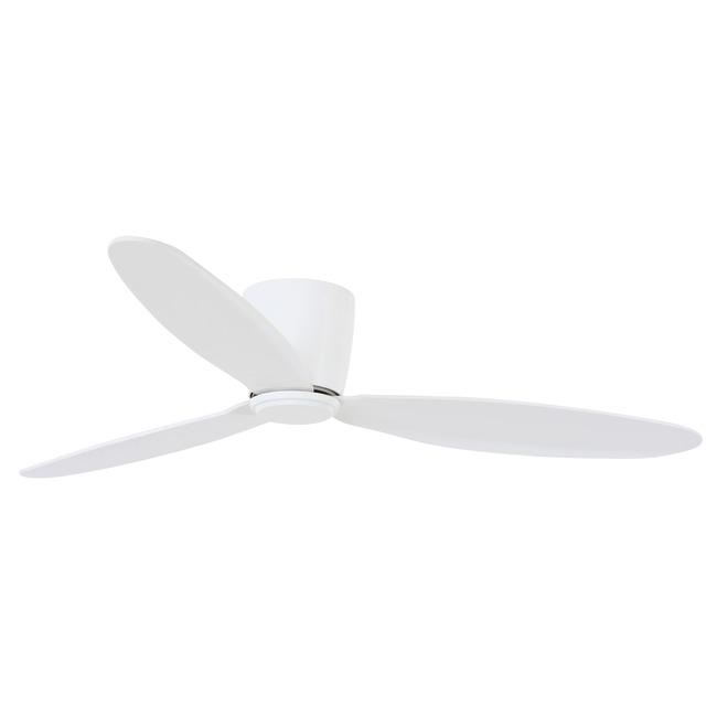 Lucci Air Radar Ceiling Fan  by Beacon Lighting