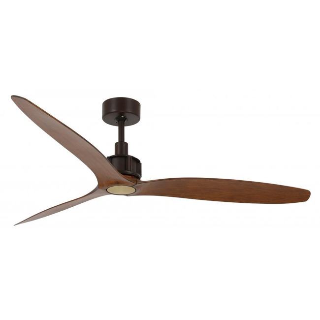 Lucci Air Viceroy Ceiling Fan  by Beacon Lighting