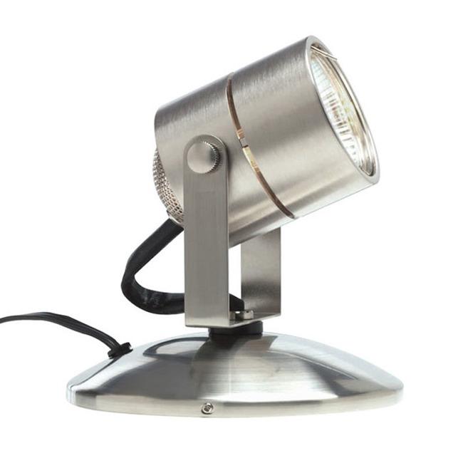 Lil Big Wonder Wall / Floor Lamp  by Tech Lighting