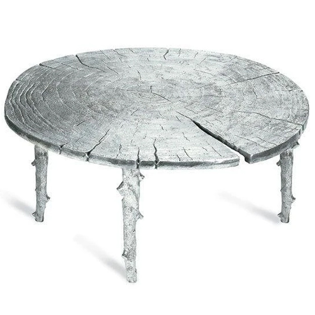 Enchanted Coffee Table  by Michael Aram