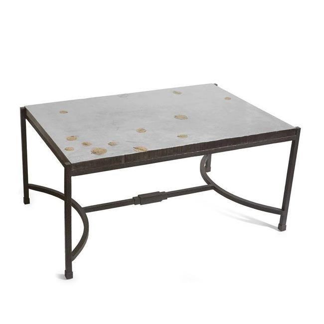 Fallen Coffee Table  by Michael Aram