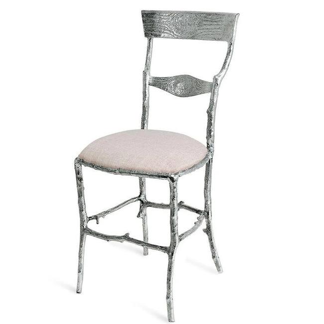 Enchanted Chair  by Michael Aram